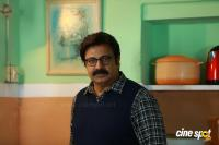 My Santa Movie Stills (18)