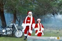 My Santa Movie Stills (3)