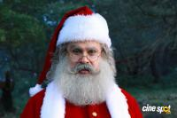 My Santa Movie Stills (5)