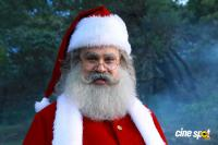 My Santa Movie Stills (6)