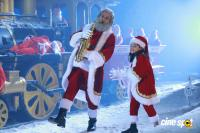 My Santa Movie Stills (7)