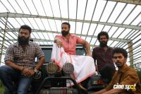 Thrissur Pooram Malayalam Movie Photos