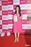 Asin south actress photos,stills (4)
