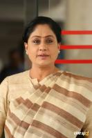 Vijayashanti Actress Photos