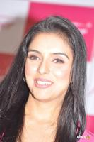 Asin south actress photos,stills (46)
