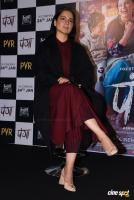 Kangana Ranaut at Panga Movie Press Meet (4)