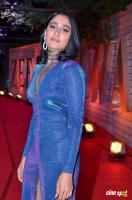 Regina Cassandra at Zee Telugu Cine Awards 2020 Red Carpet (13)