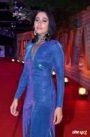 Regina Cassandra at Zee Telugu Cine Awards 2020 Red Carpet (14)
