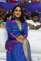 Regina Cassandra at Zee Telugu Cine Awards 2020 Red Carpet (5)