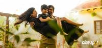 Krack Telugu Movie Photos