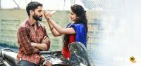 Love Story Telugu Movie Photos