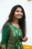 Venba at Maayanadhi Movie Audio Launch (1)