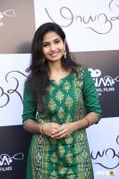 Venba at Maayanadhi Movie Audio Launch (2)