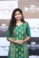 Venba at Maayanadhi Movie Audio Launch (3)