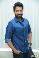 Choosi Choodangaane Hero Shiva Kandukuri  Interview Photos (1)