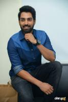 Choosi Choodangaane Hero Shiva Kandukuri  Interview Photos (12)