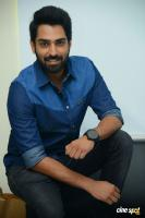 Choosi Choodangaane Hero Shiva Kandukuri  Interview Photos (14)