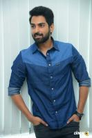 Choosi Choodangaane Hero Shiva Kandukuri  Interview Photos (8)