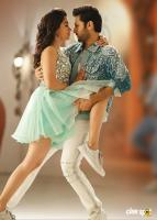 Bheeshma New Still