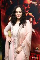 Nithya Menen at Psycho Movie Success Meet (6)