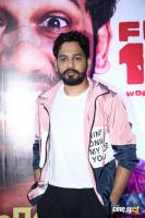 Hiphop Tamizha Adhi at Naan Sirithal Audio Launch (2)