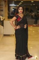 Karunya Chowdary at 3 Monkeys Pre Release Event (25)