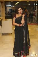 Karunya Chowdary at 3 Monkeys Pre Release Event (33)