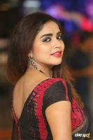 Karunya Chowdary at 3 Monkeys Pre Release Event (36)
