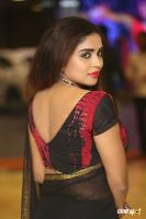 Karunya Chowdary at 3 Monkeys Pre Release Event (37)