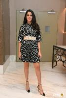 Izabelle Leite at World Famous Lover Trailer Launch (13)