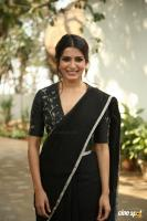 Jannu Heroine Samantha Interview Photos (7)