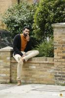 Varun Tej Latest Photoshoot (2)