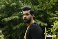 Varun Tej Latest Photoshoot (4)