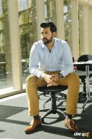 Varun Tej Latest Photoshoot (6)