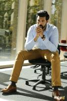 Varun Tej Latest Photoshoot (7)