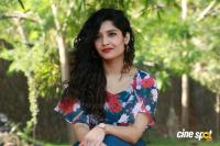 Ritika Singh at Oh My Kadavule Press Meet (1)