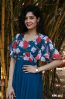Ritika Singh at Oh My Kadavule Press Meet (5)