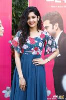 Ritika Singh at Oh My Kadavule Press Meet (7)