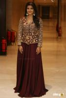 Aishwarya Rajesh at World Famous Lover Pre Release Event (11)