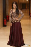Aishwarya Rajesh at World Famous Lover Pre Release Event (14)