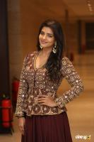 Aishwarya Rajesh at World Famous Lover Pre Release Event (16)