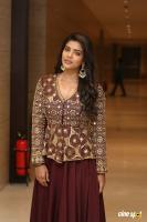 Aishwarya Rajesh at World Famous Lover Pre Release Event (2)