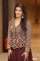 Aishwarya Rajesh at World Famous Lover Pre Release Event (20)