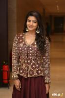 Aishwarya Rajesh at World Famous Lover Pre Release Event (3)