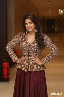 Aishwarya Rajesh at World Famous Lover Pre Release Event (4)