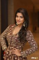 Aishwarya Rajesh at World Famous Lover Pre Release Event (6)