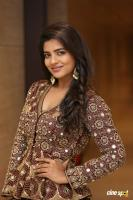 Aishwarya Rajesh at World Famous Lover Pre Release Event (7)