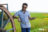 Bheeshma New Stills (1)