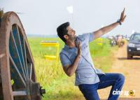 Bheeshma New Stills (2)