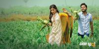 Bheeshma New Stills (4)